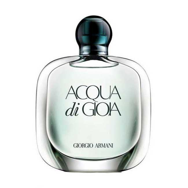 100ml Giorgio Armani perfume acqua di gio