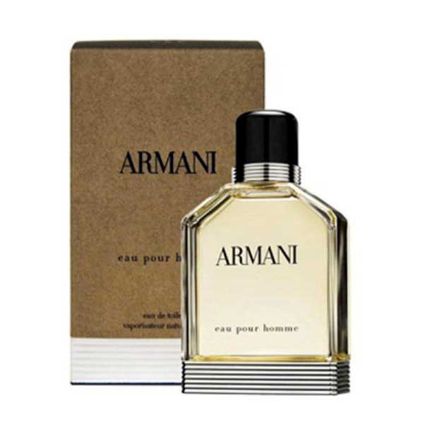 giorgio-armani-pour-homme-vapo-100ml.jpg