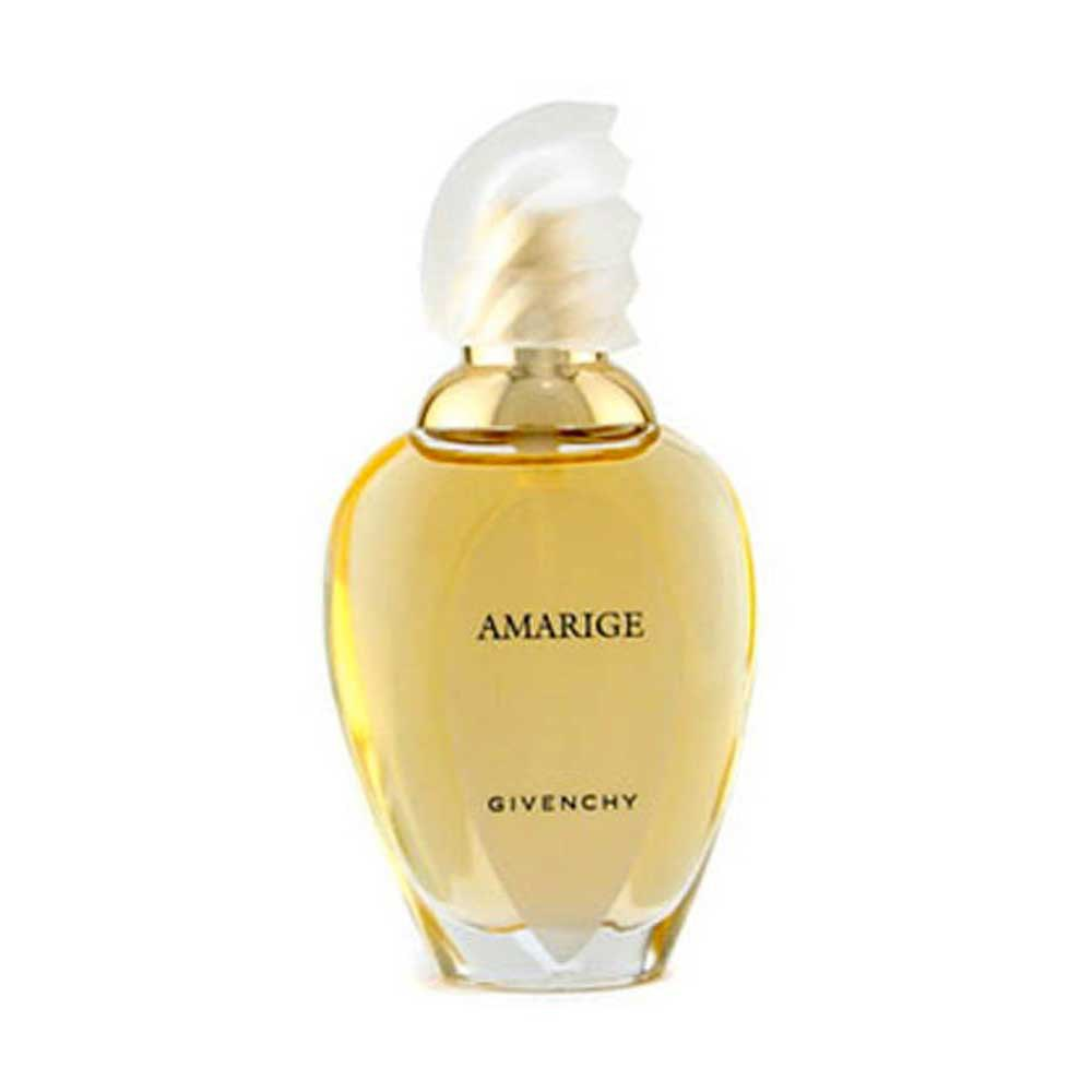 Givenchy Amarige Eau De Toilette 50ml