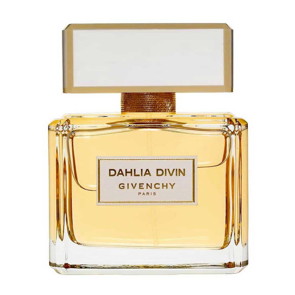 Givenchy Fragrances Dahlia Divin Eau De Parfum 75ml бесцветный Dressinn