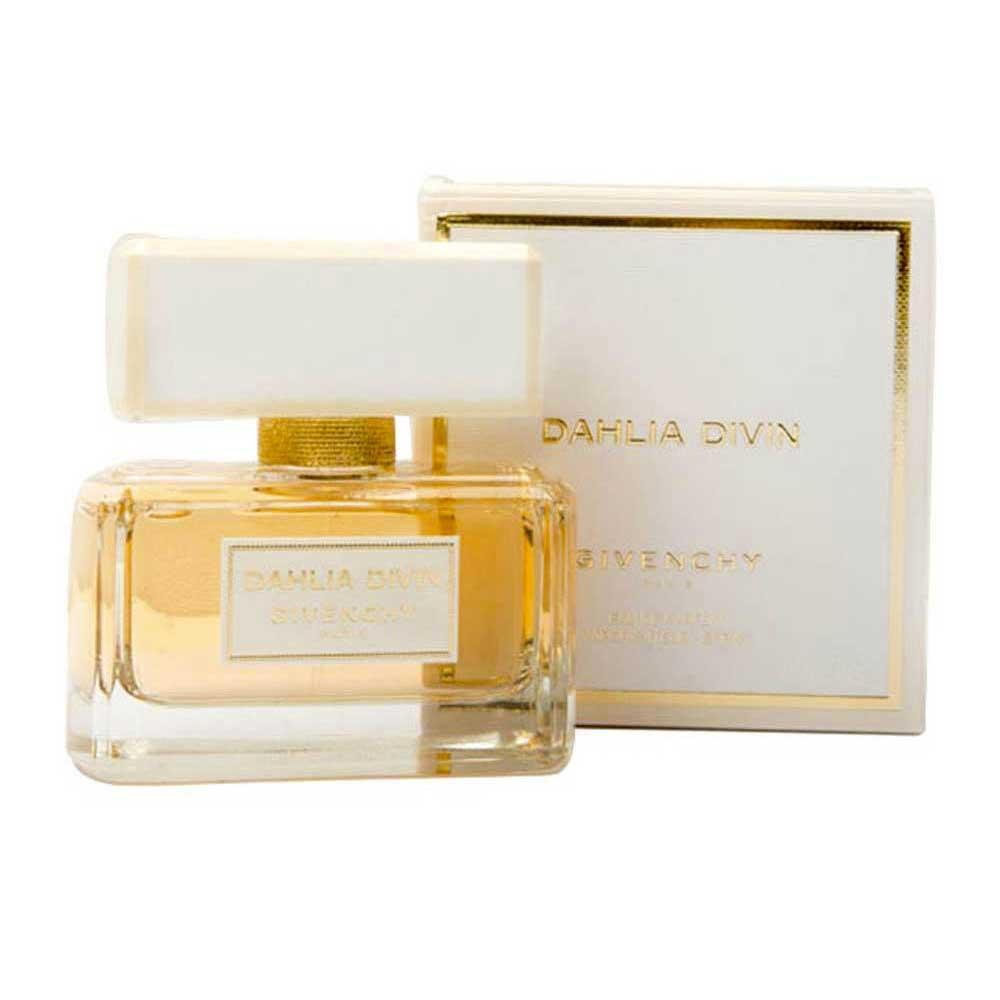 b4395c0930 Givenchy fragrances Dahlia Divin Eau De Toilette 50ml