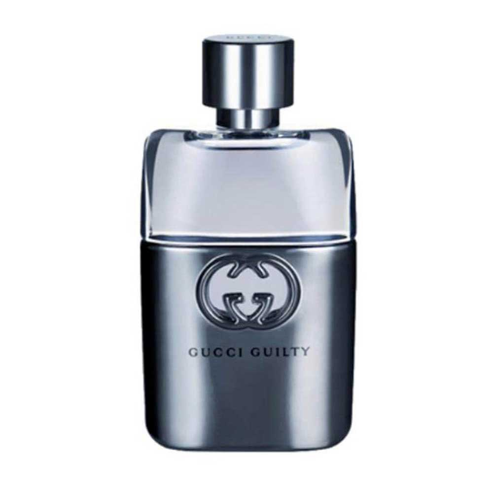 Gucci Guilty Men Eau De Toilette 90ml