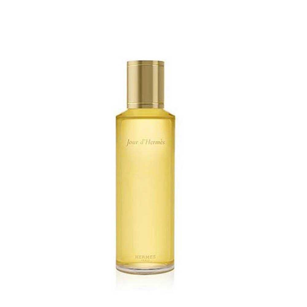 Perfumes femininos Hermes-paris Jour D Hermes Edp 125ml Recharge