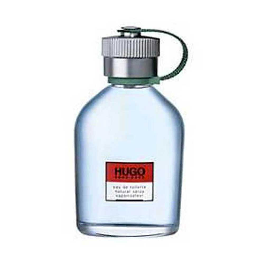 Hugo boss EDT 75ml Vapo