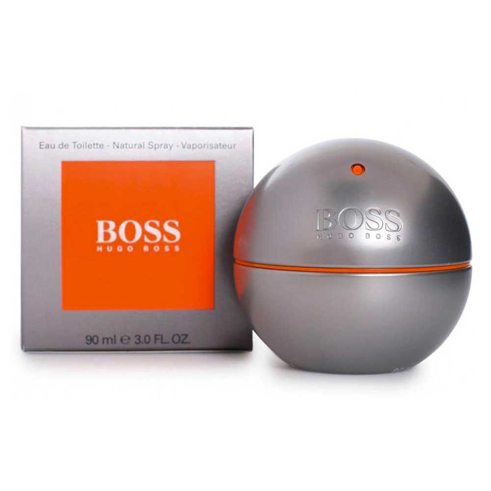 Hugo boss In Motion Eau De Toilette 90ml