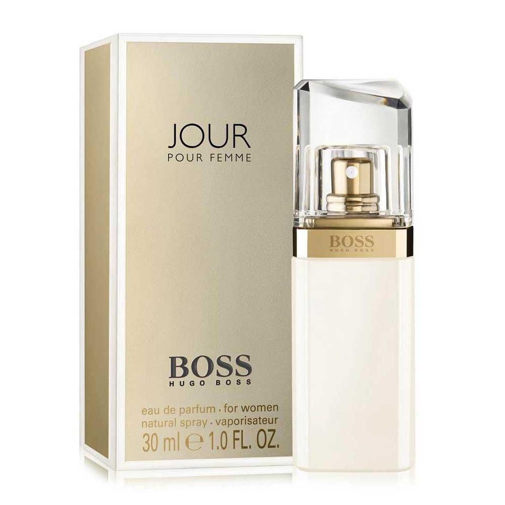 Hugo Fragrances Jour Pour Femme Eau De Parfum 30ml Dressinn