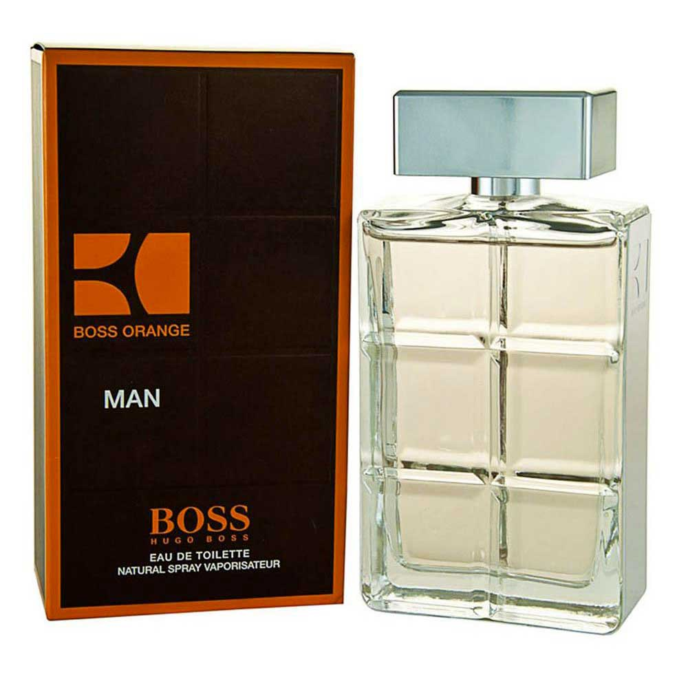 Hugo boss Orange Men 40ml