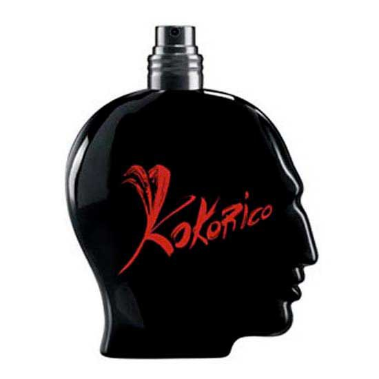 Jean paul gaultier Kokorico Men Eau De Toilette 50 ml