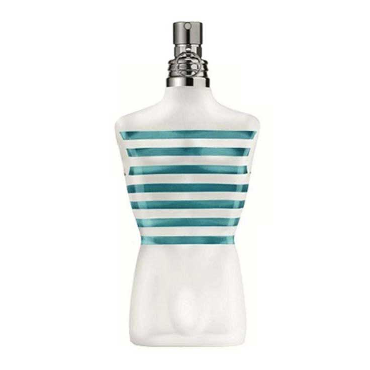 Jean paul gaultier fragrances Le Beau Male Eau De Toilette 125ml