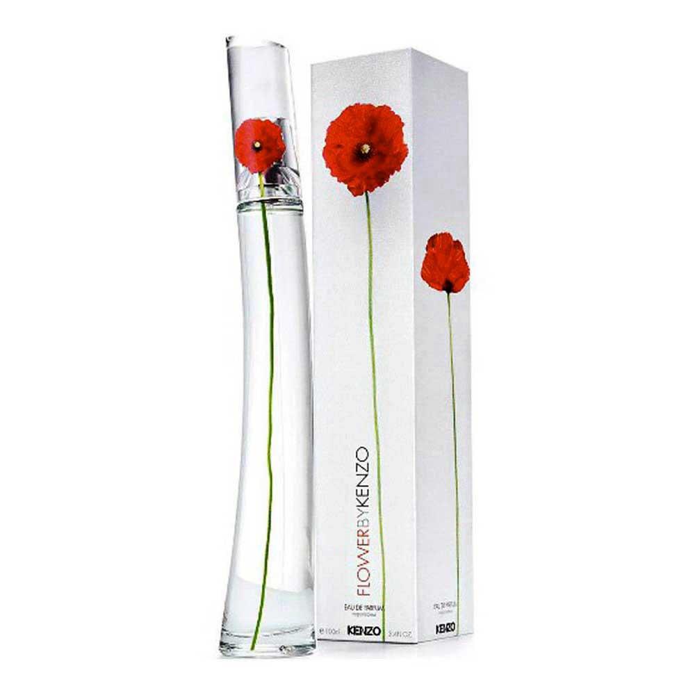 Kenzo Flower By Eau De Parfum 30ml Refillable