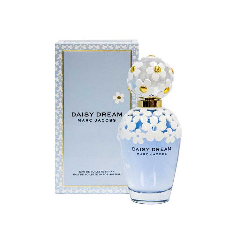 Marc jacobs fragrances Daisy Dream Eau De Toilette 30ml