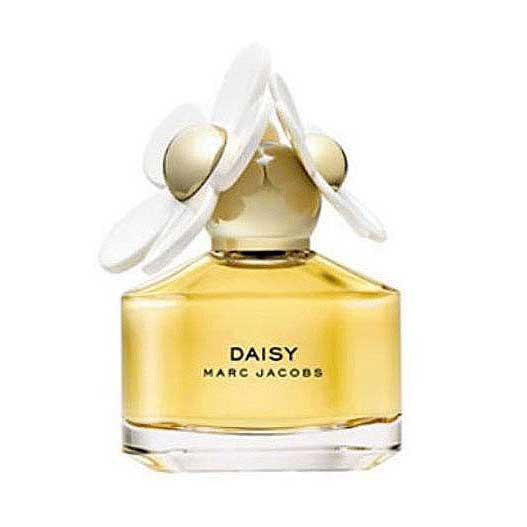 Marc jacobs fragrances Daisy Eau De Toilette 50ml