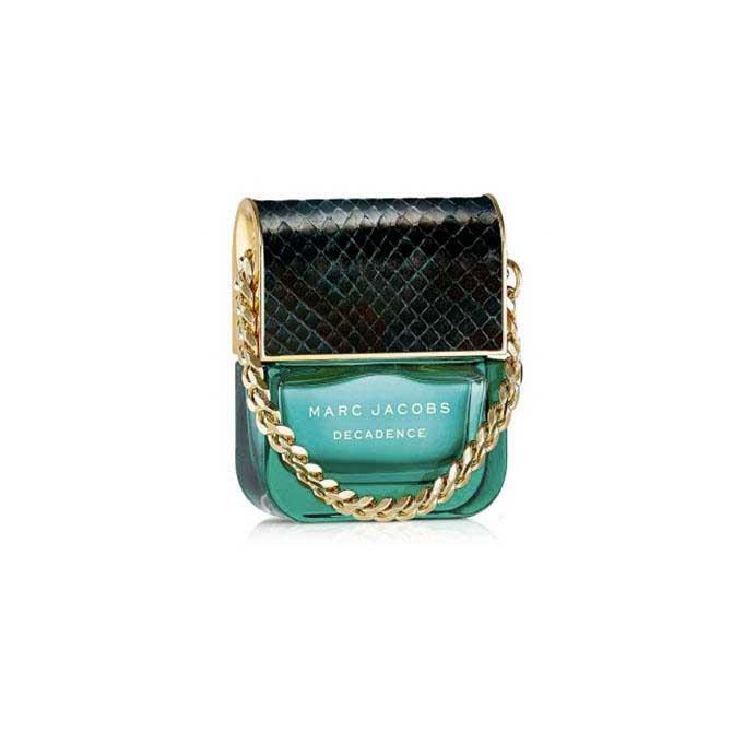 Perfumes femininos Marc-jacobs-fragrances Decadence Eau De Parfum 50ml