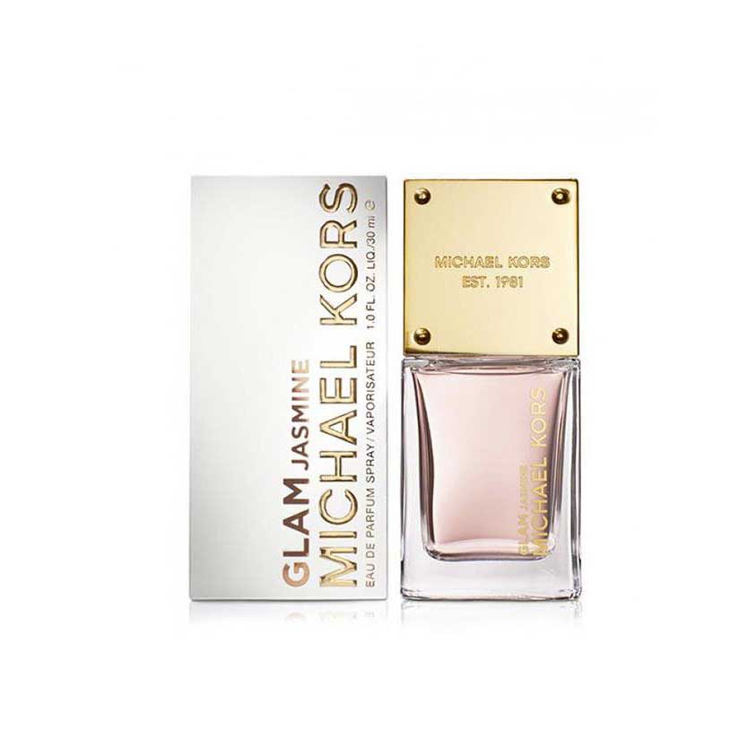 Michael kors fragrances Glam Jasmine Eau De Parfum 30ml