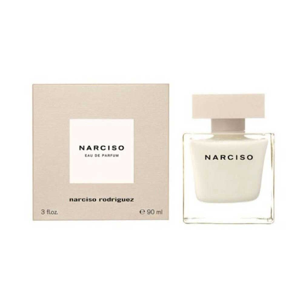 Narciso rodriguez fragrances Narciso Eau De Toilette 90ml