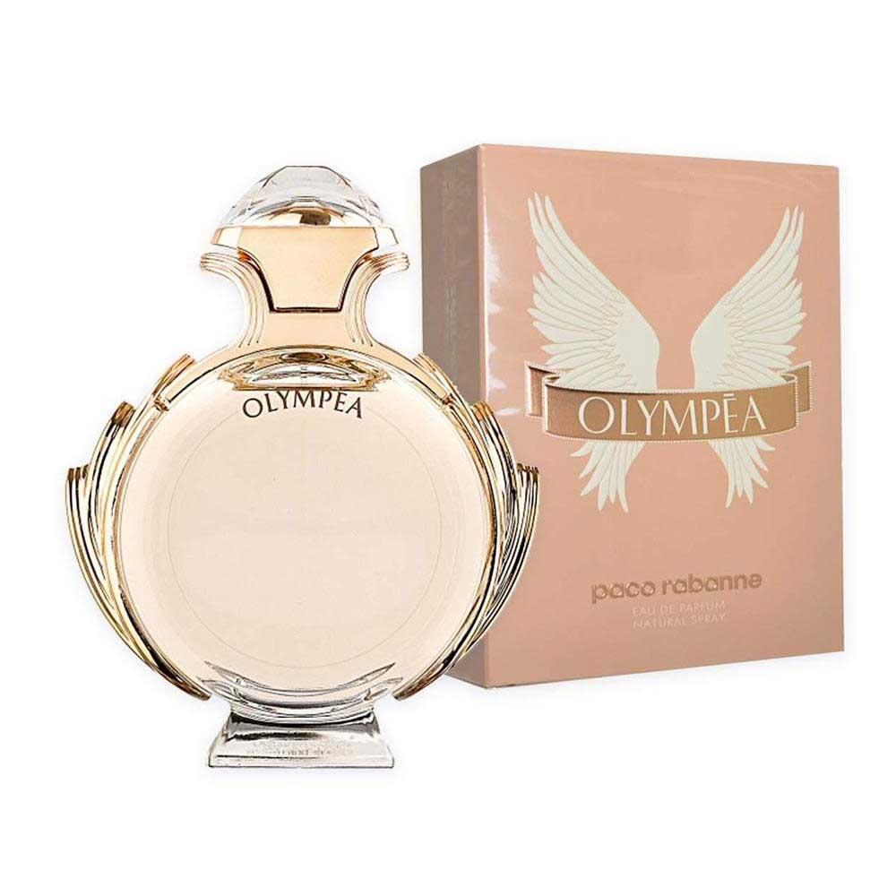 Paco Rabanne Olympea Eau de Parfum 30