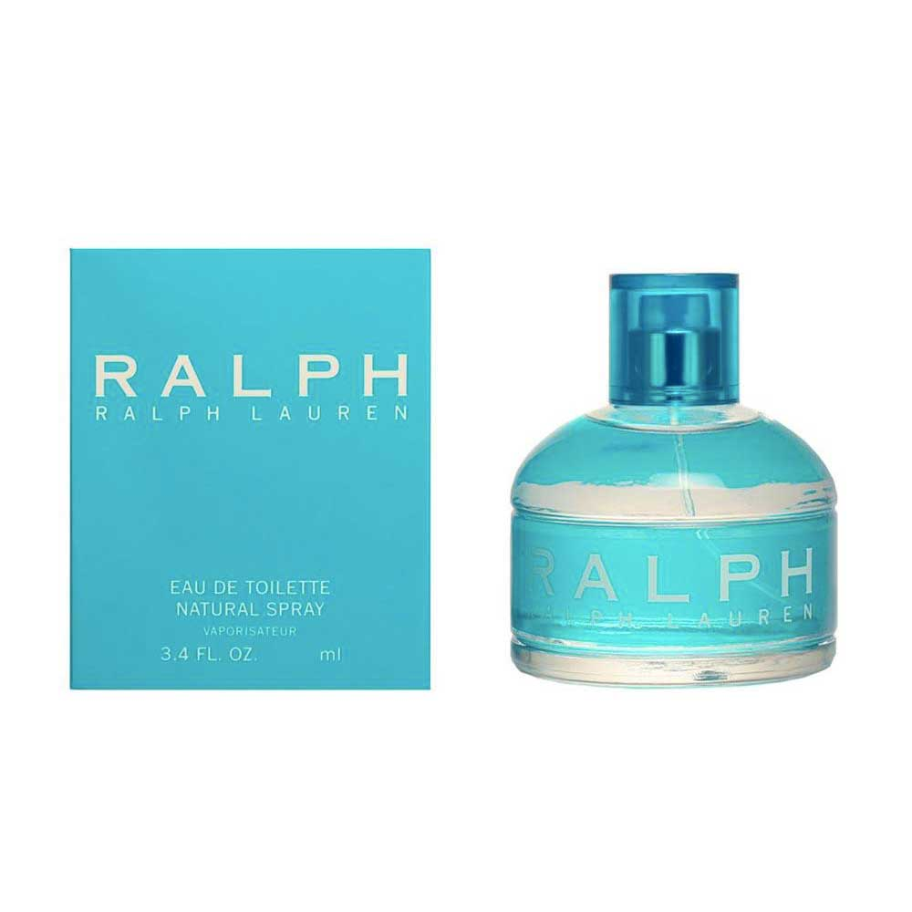 Ralph lauren Eau De Toilette 30ml