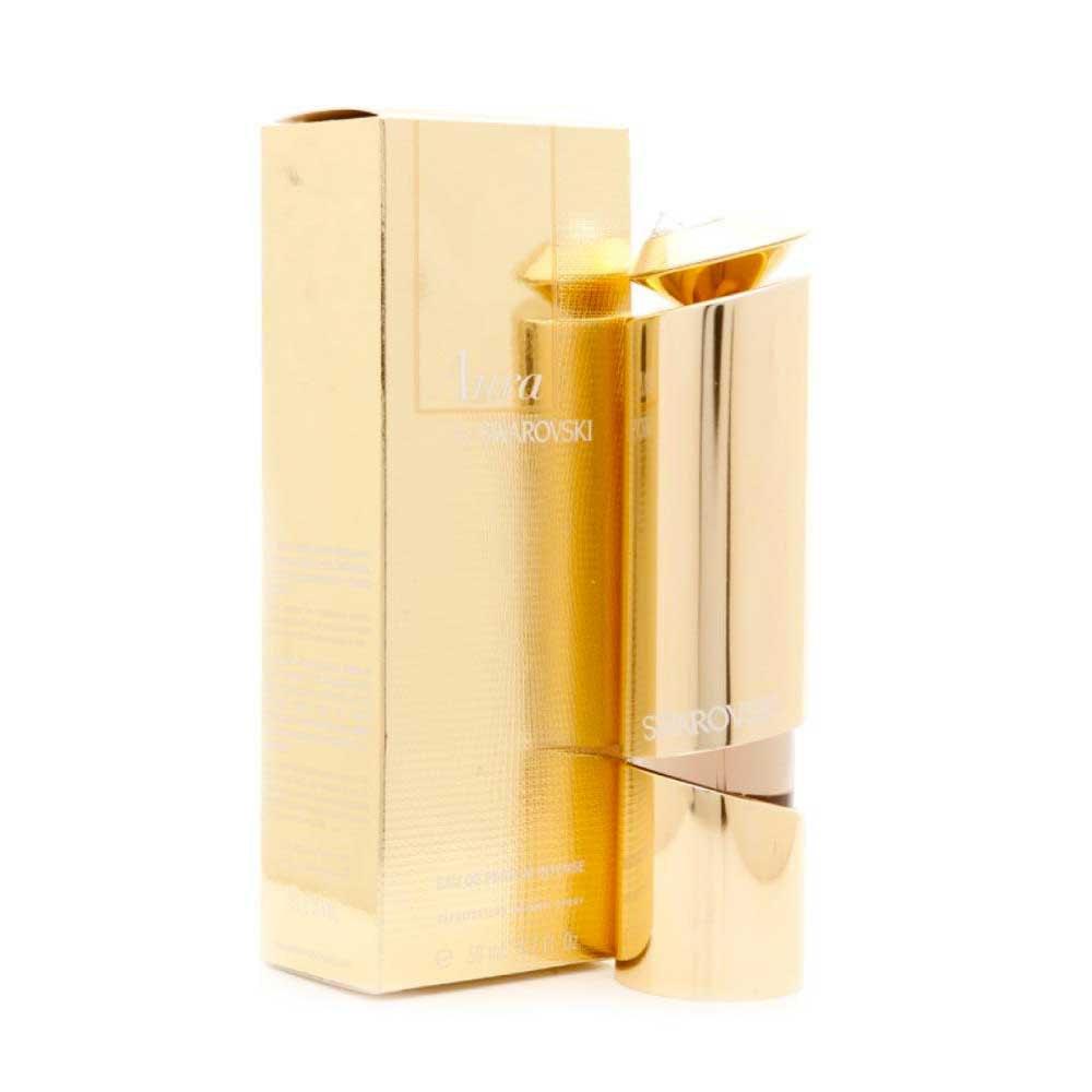 c77db4039e99 Swarovski fragrances Aura Intense Eau De Parfum 50ml