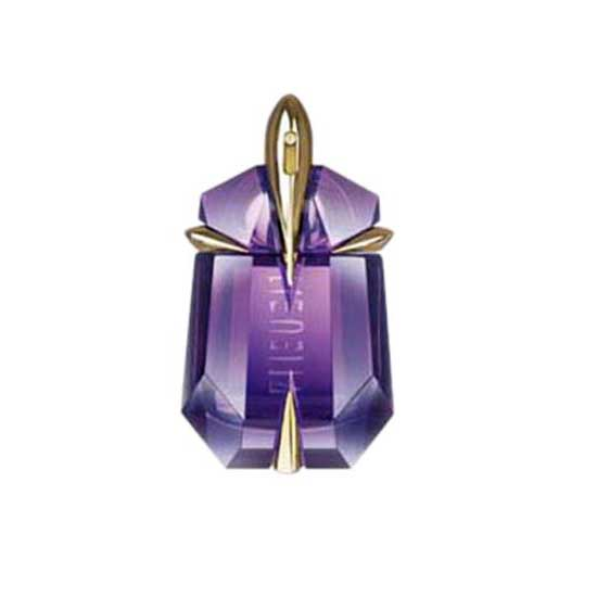 Thierry mugler fragrances Alien Eau De Parfum 30ml Recharge