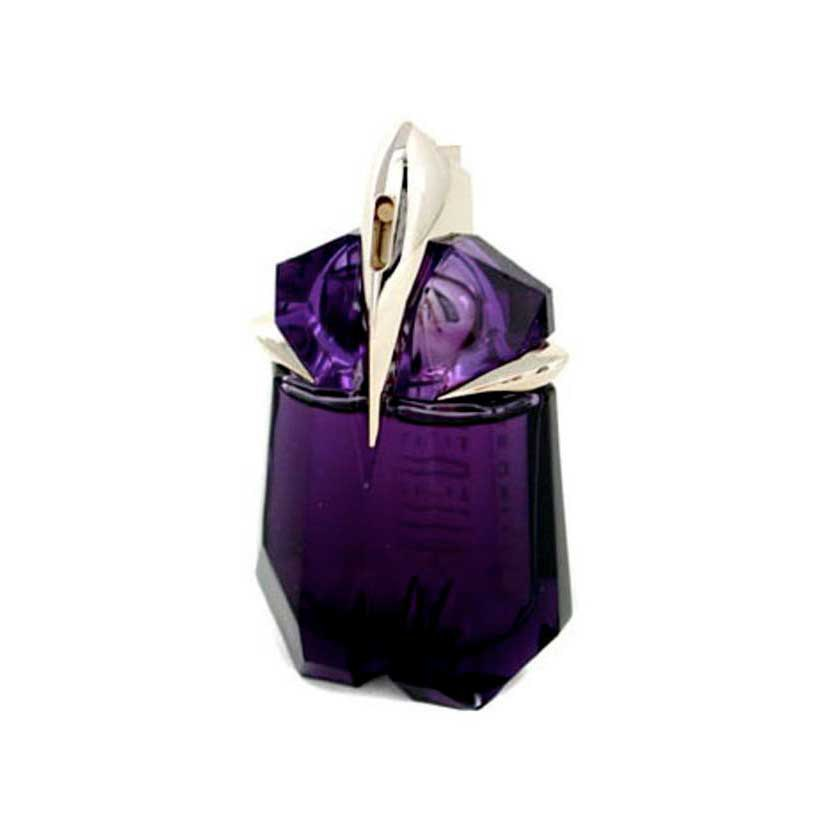 Thierry Mugler Fragrances Alien Eau De Parfum 60ml фиолетовый Dressinn