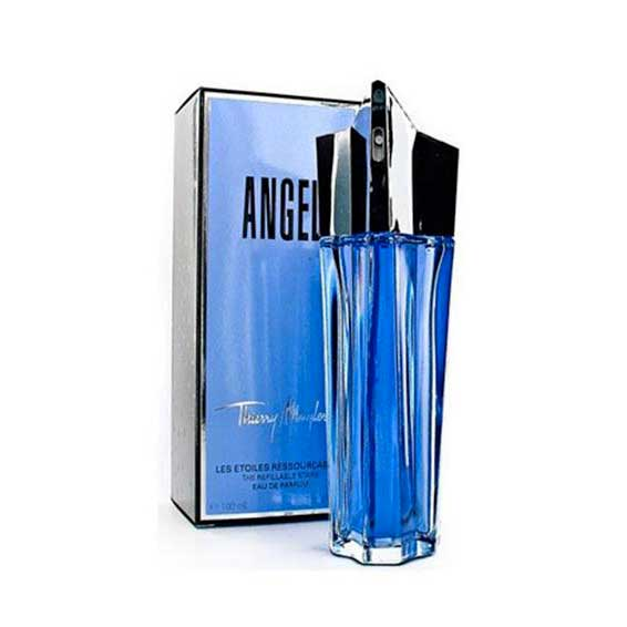 Thierry mugler Angel Eau De Parfum 100ml Star I