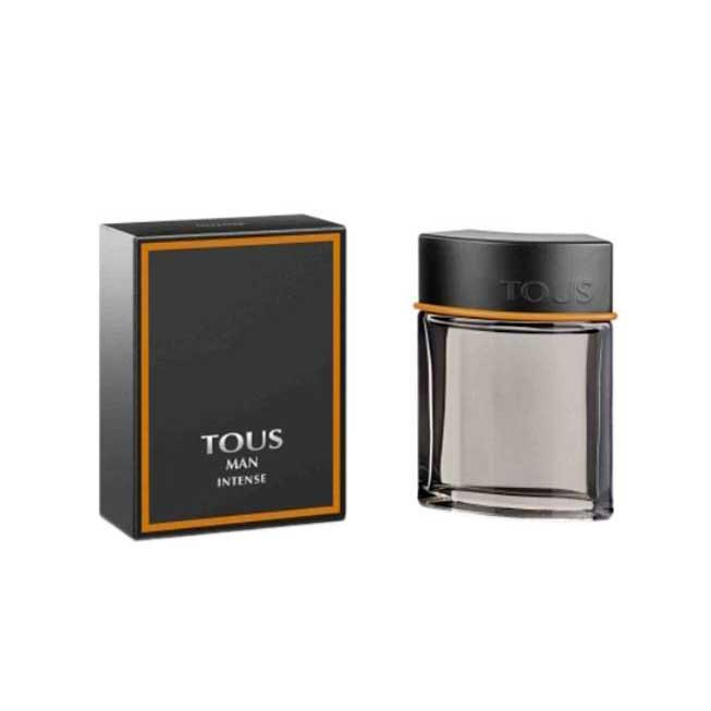 Tous Intense Edt 100 Vp