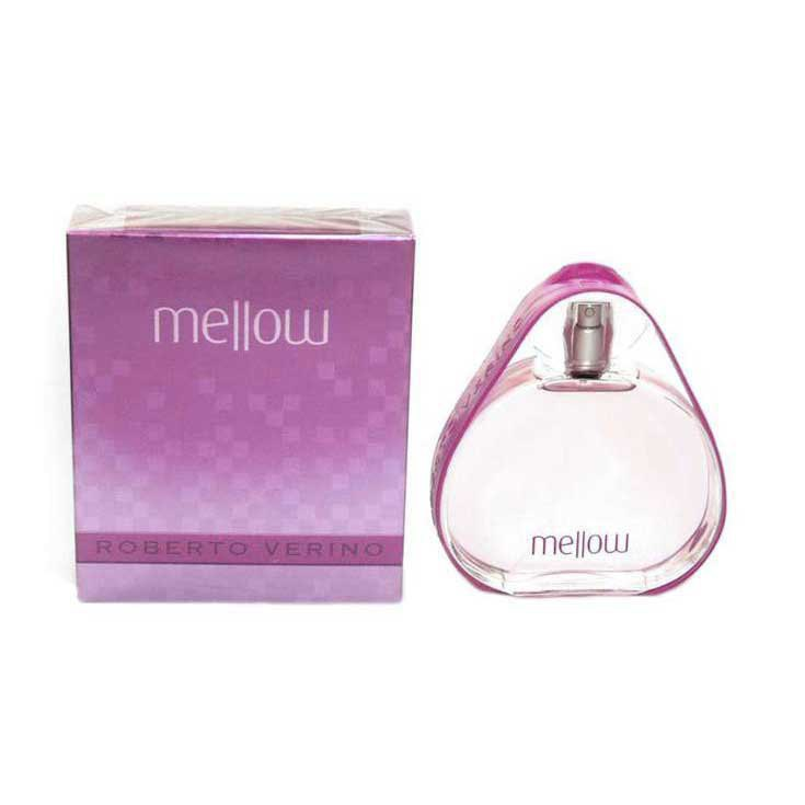 Verino Mellow De Eau De Toilette 90 ml