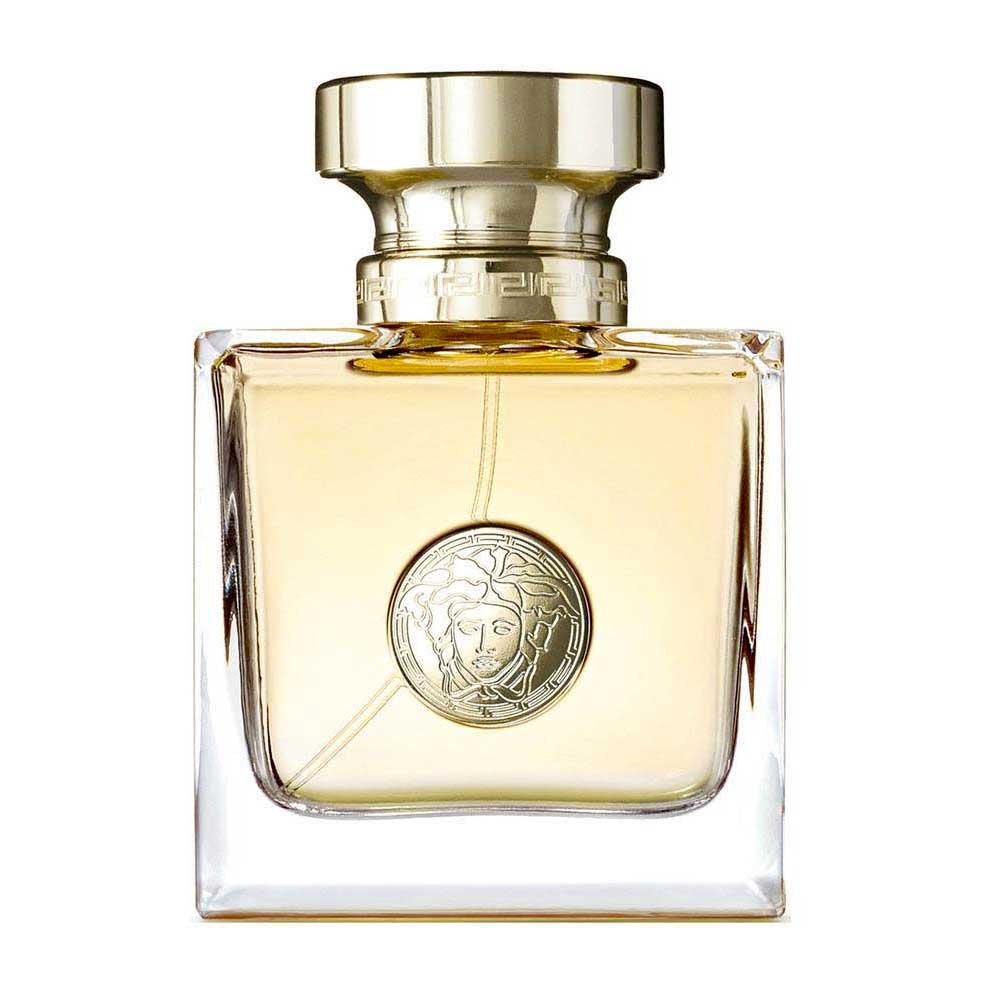 7f230a6be0 Versace fragrances Signature Eau De Parfum 30ml Clear