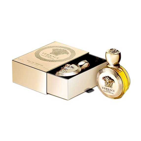 Versace fragrances Eros Eau De Parfum 30ml