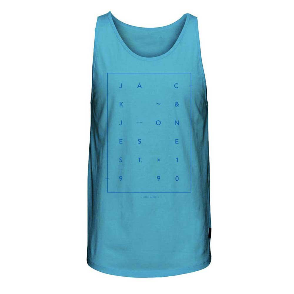 Jack & jones Jcoair Tee Tank Top