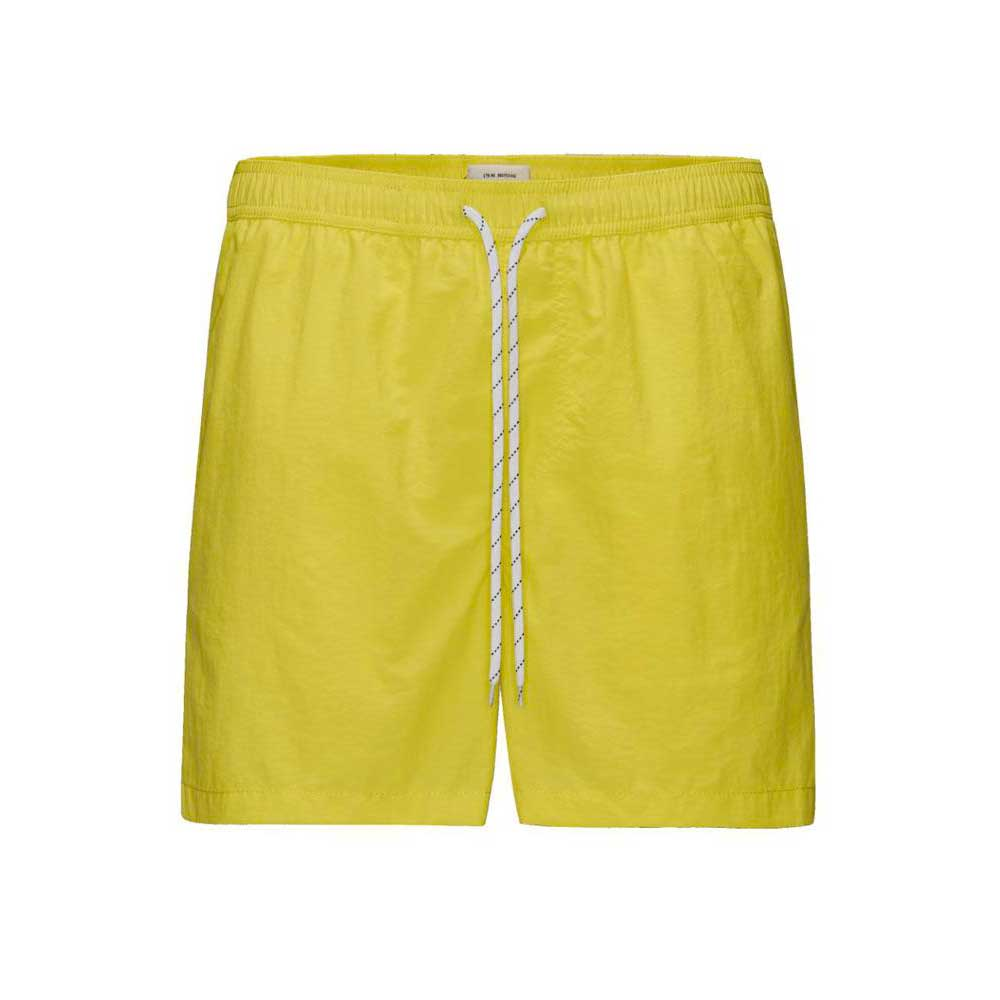 Jack & jones Imalibu Swim Shorts Akm 131