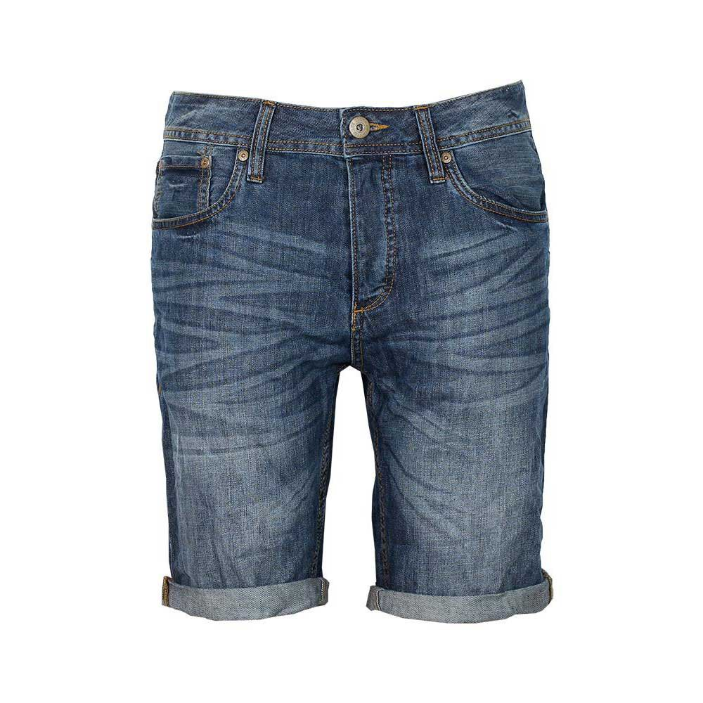 Jack & jones Jjirick Jjorg Shorts Ge 601