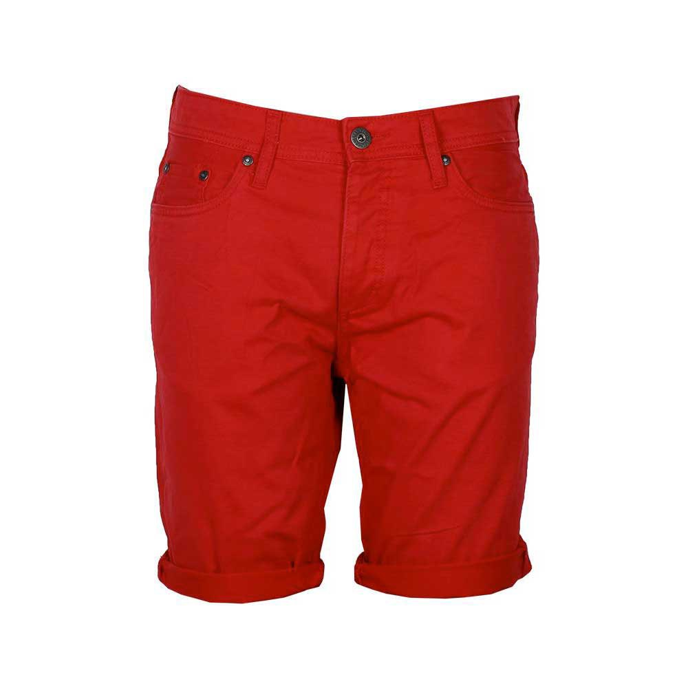 Jack & jones Jjirick Original Shorts Am Pac