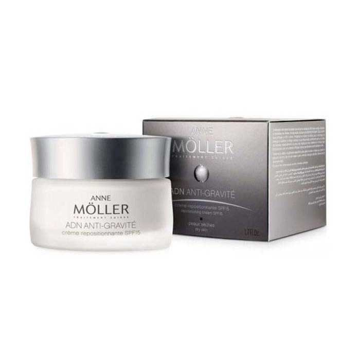 Anne moller Adn Antigravite Spf15 Normal Skin 50 ml