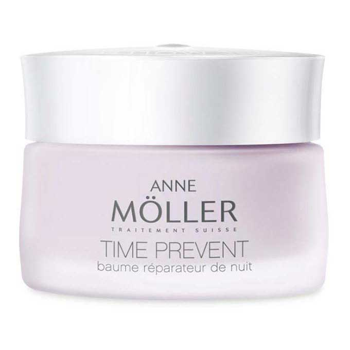 Anne moller Time Prevent Night Cream 50 ml