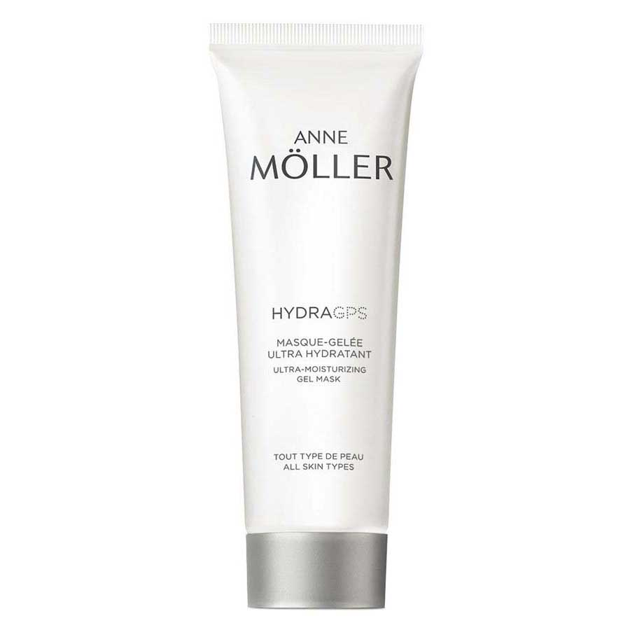 Anne moller Hydragps Mask Gel Moisturizing 50 ml