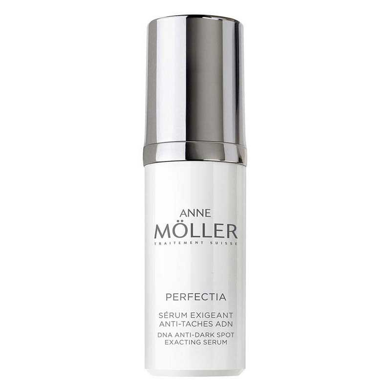 Anne moller fragrances Perfectia Serum Exigeant Antistains Adn 30ml