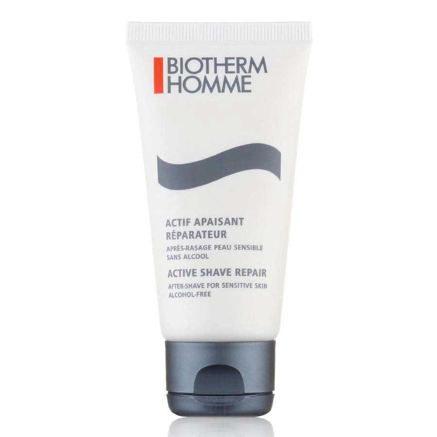 Biotherm Active Shave Repair 50ml