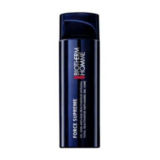Biotherm Force Supreme Gel 50ml