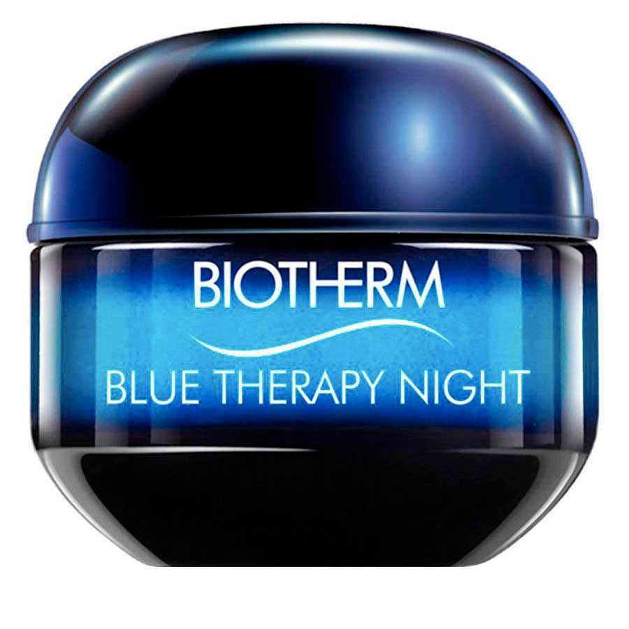 Biotherm fragrances Blue Therapy Night 50ml