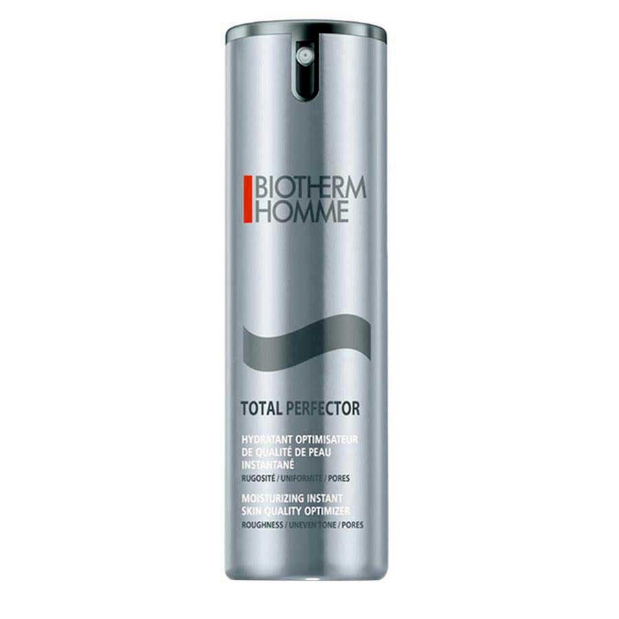 Biotherm Total Perfector 40 ml