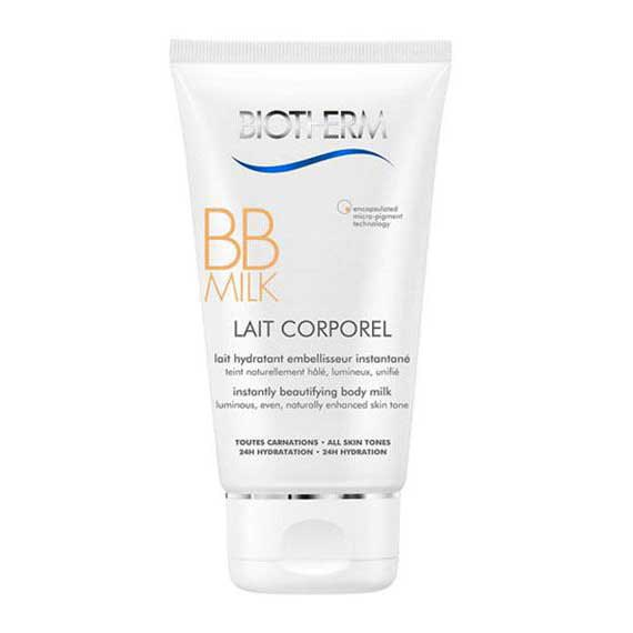 Biotherm fragrances Body Milk Corporel Bbcream 150ml