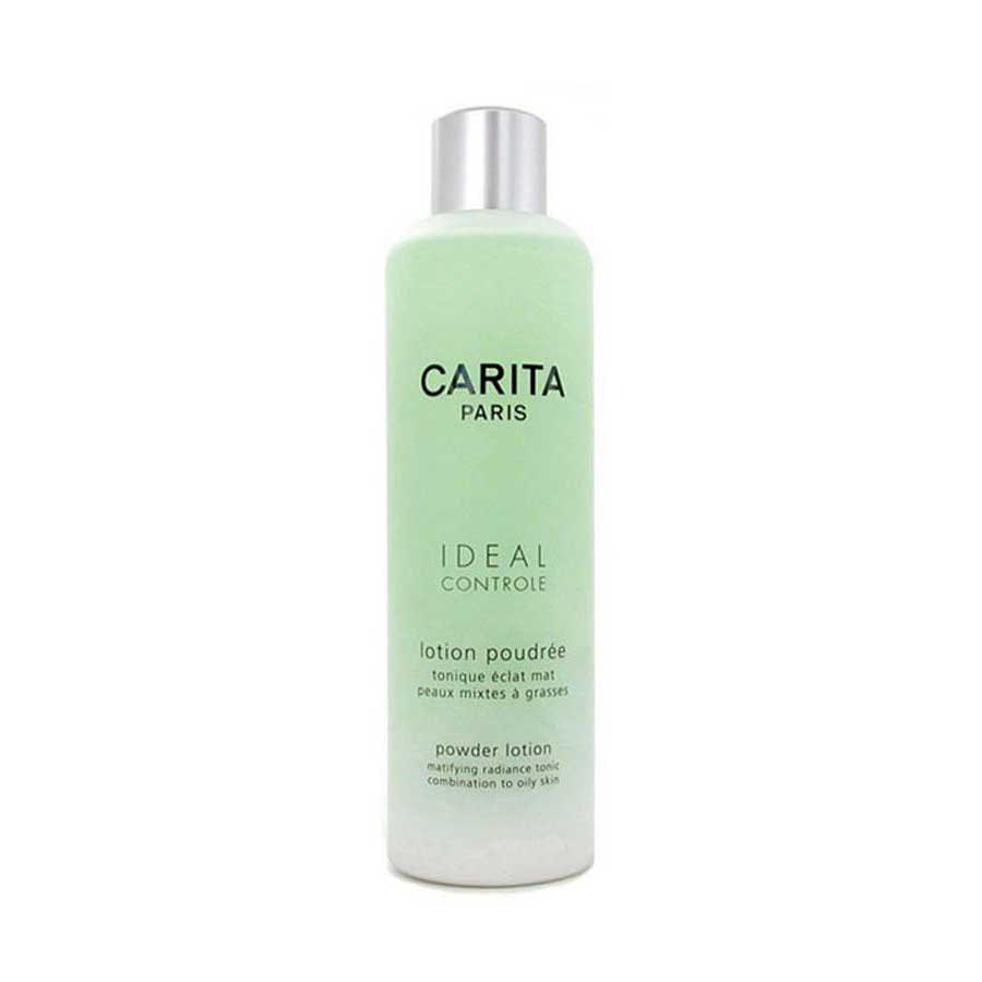 Carita Ideal Controle Lotion Powder Tonic 200 ml