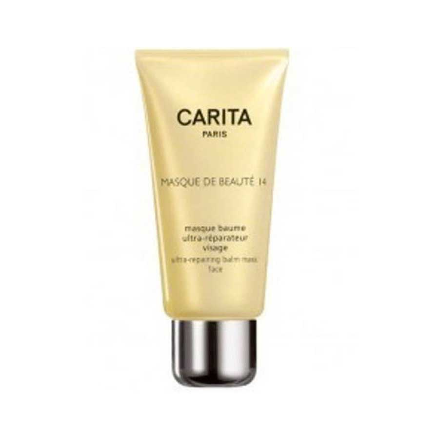 Carita fragrances Mask Beauty 14 50ml