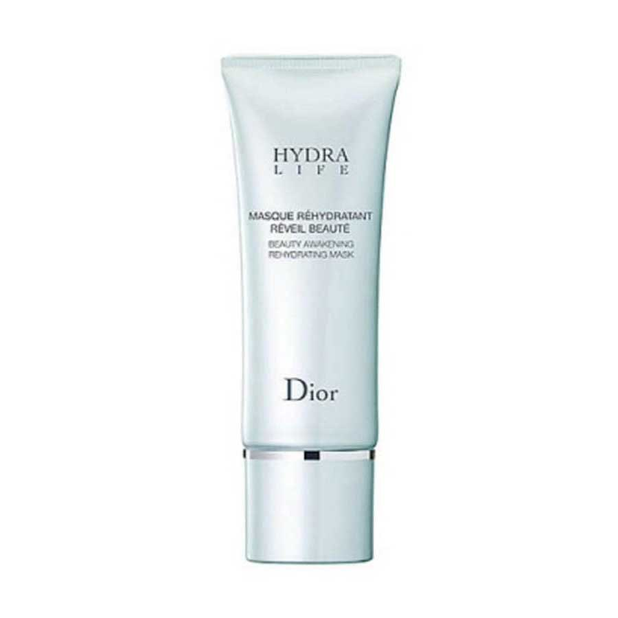 Christian dior Hydralife Maske ReMoisturizing 75 ml