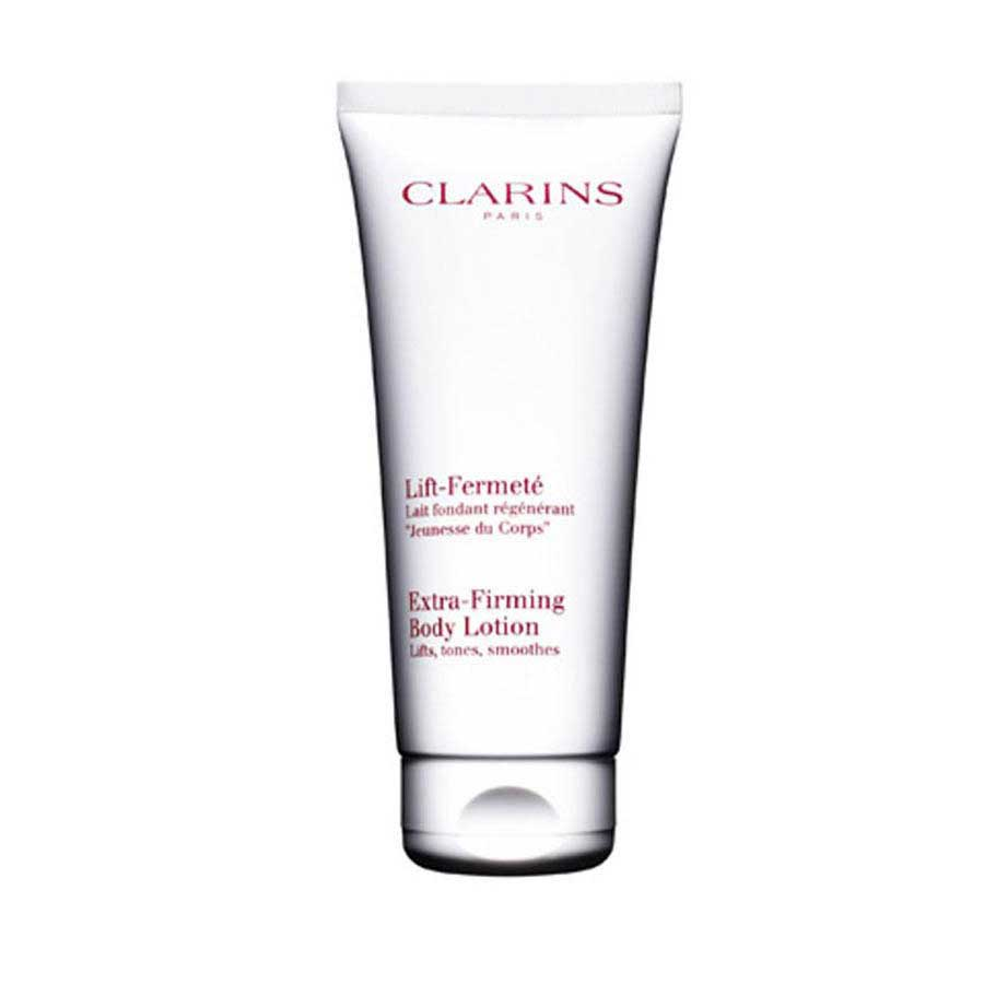 Clarins Body Lift Firmness Lotion 200ml