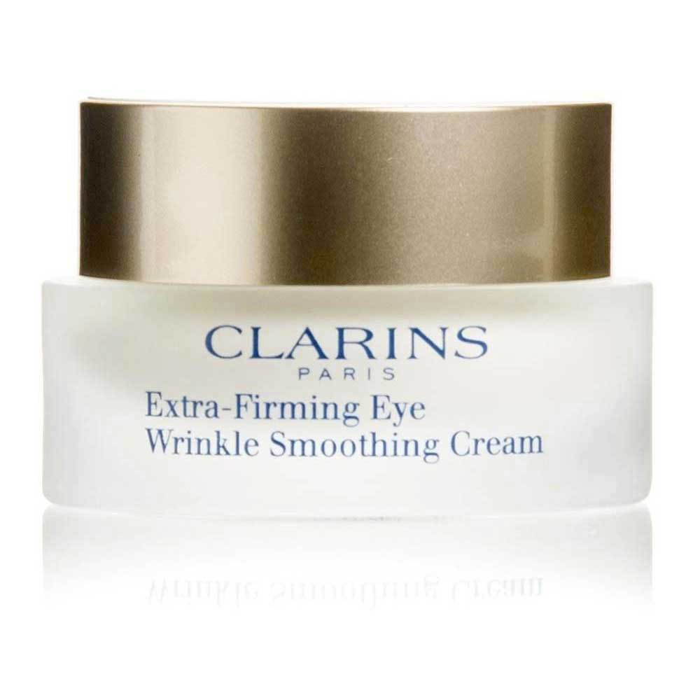 Clarins Advanced Extrafirming Balm Eyes 15 ml