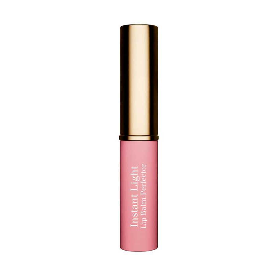 Clarins Shine Minute Embellisseur Lips Stick 01 Rose