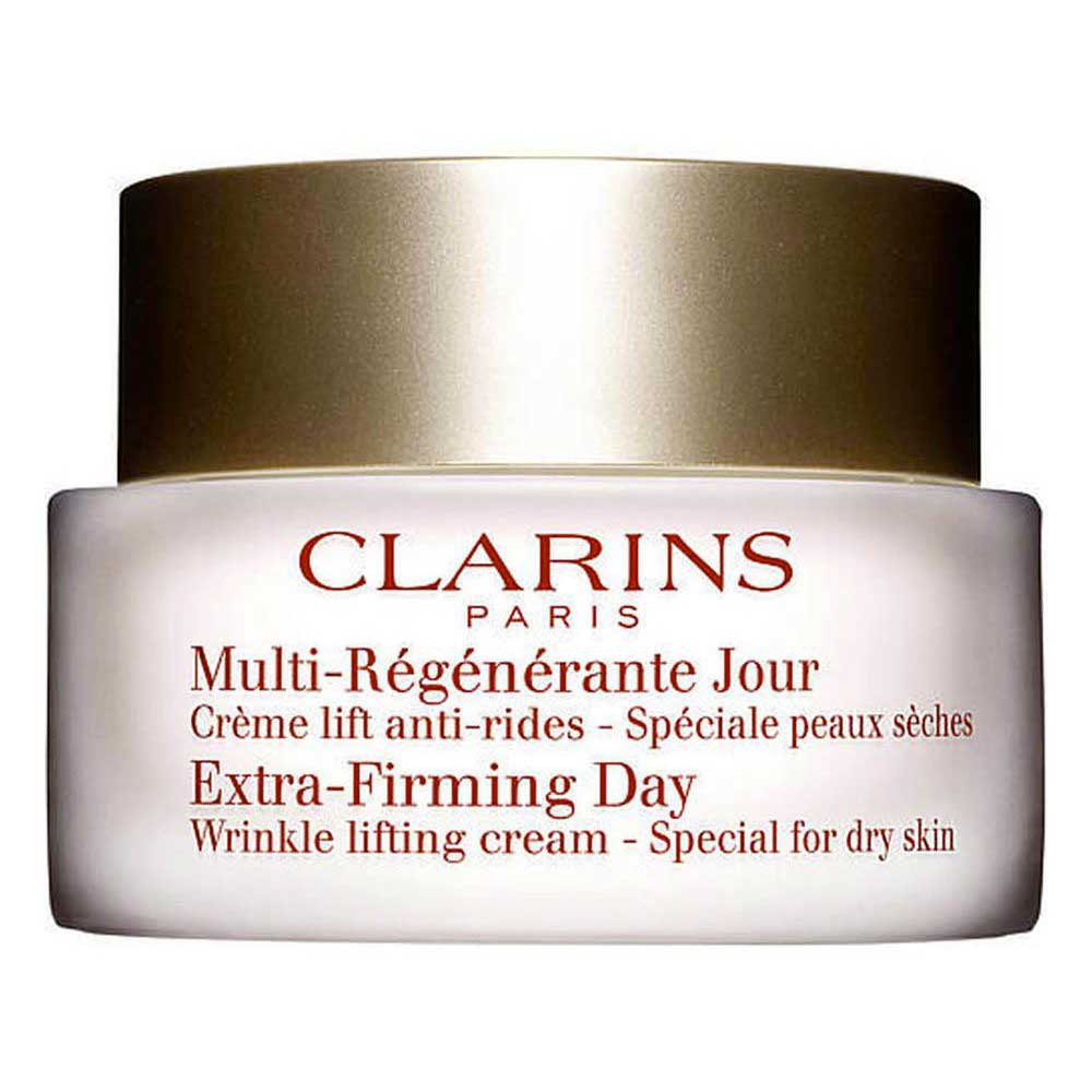 Clarins fragrances Multi Regenerating Day Speciale Dry Skin 50ml