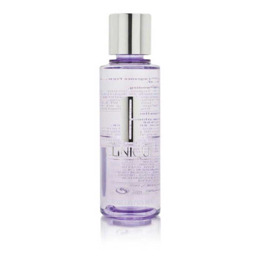 Clinique fragrances Makeup Remover Eye Take The Day Off 125ml